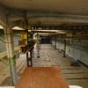 Soho Factory in Warsaw, SA-PO (Sven Sauer, Igor Posavec) Exhibition room