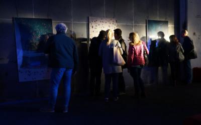 Danzig Exhibition: Aftermath